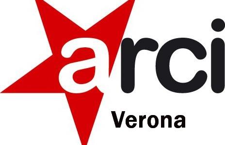 Arci Verona lascia la sede territoriale