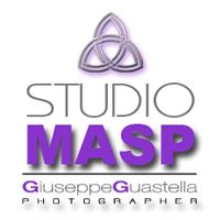 Studio Masp